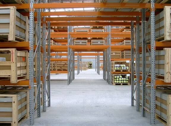 Used racking | Usedsecondhand