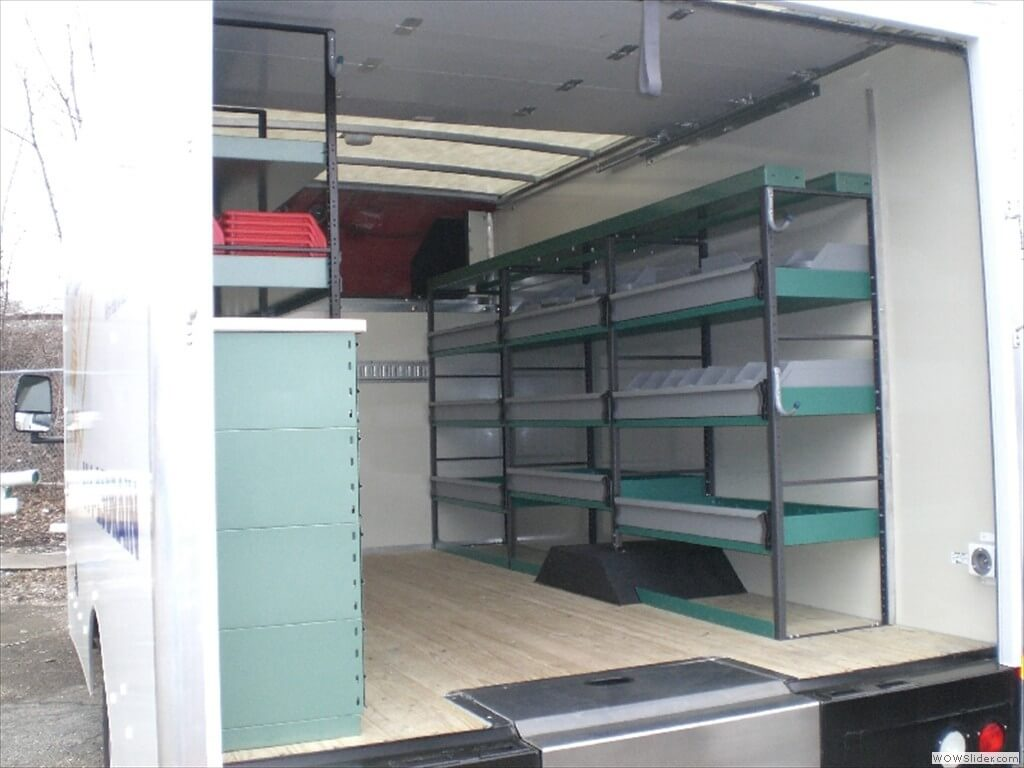 second-hand-shelving-gauteng