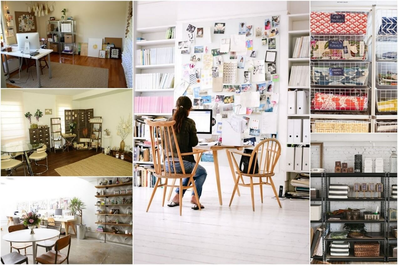 Used Commercial Shelving in Your Home   Used Second Hand