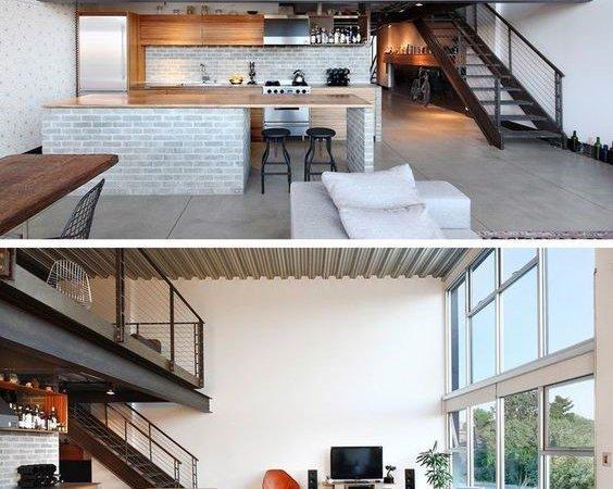 quality used mezzanine floors